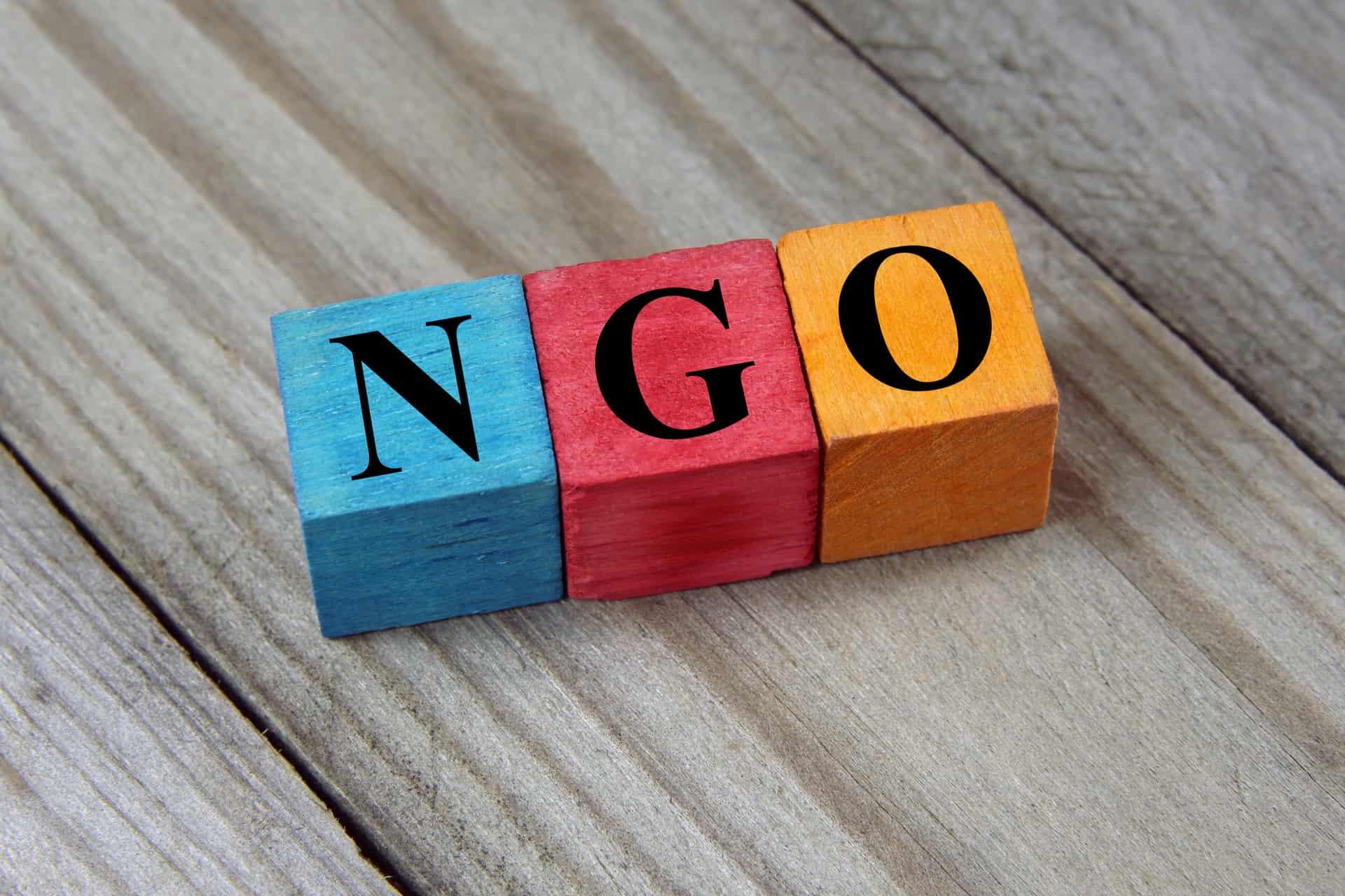 Public Relations dla NGO'sów?