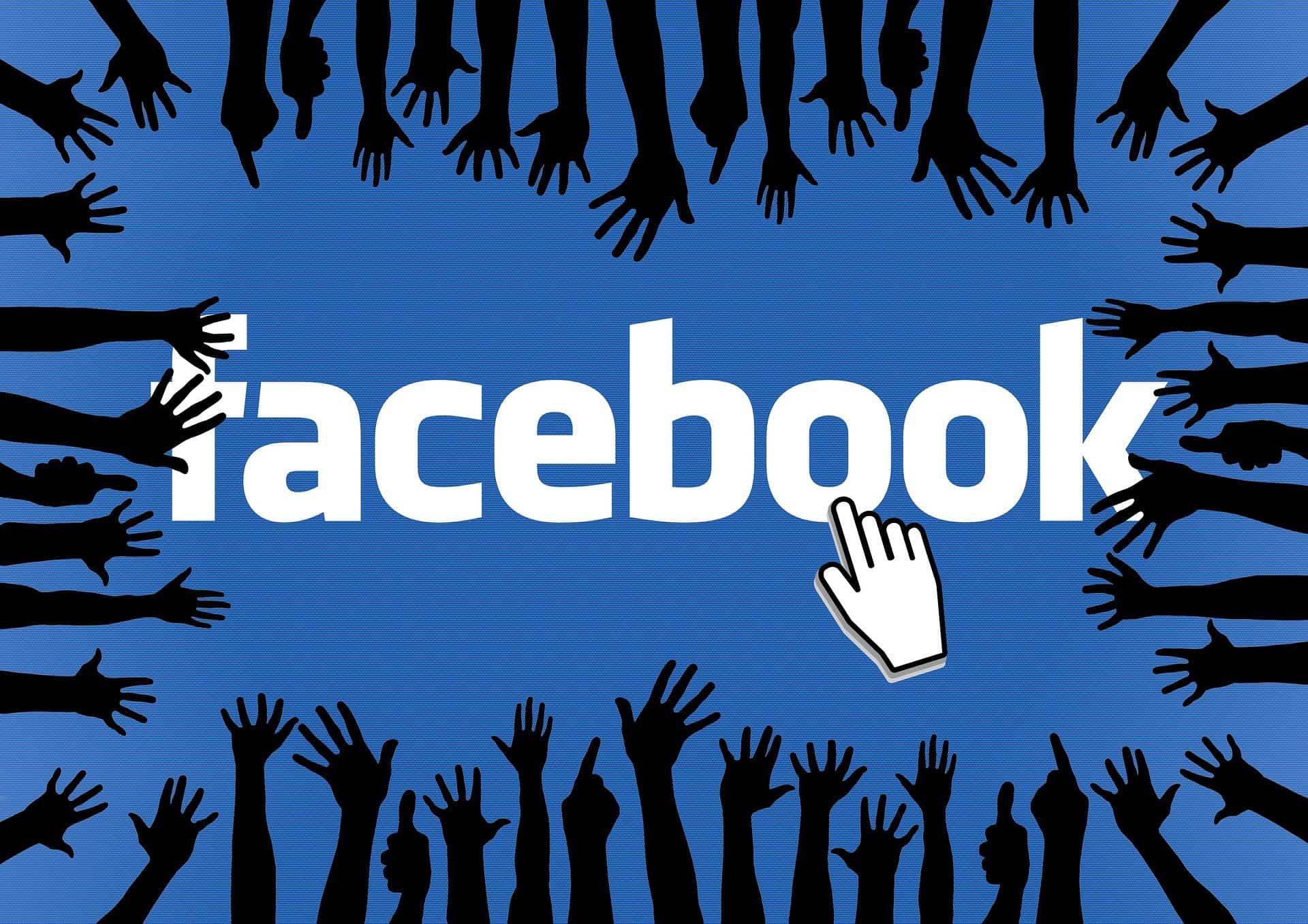 Zmiany w algorytmie Facebooka styczeń 2018!!