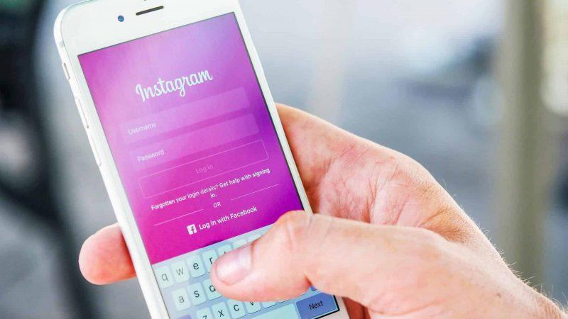 Instagram dla Biznesu